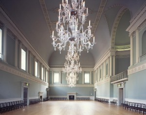 assembly rooms bath