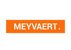 Meyvaert logo_orange & white